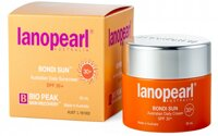 Kem chống nắng Lanopearl Bio Peak Bondi Sun SPF 30+