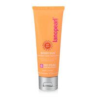 Kem chống nắng Lanopearl Bondi Sun Australian Daily Sunscreen SPF30+ 75ml