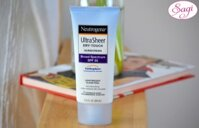 Kem chống nắng Neutrogena Ultra Sheer Dry Touch Sunscreen Broad Spectrum SPF 55 88ml