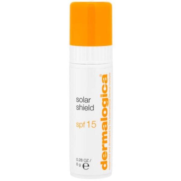 Kem chống nắng Solar Shield SPF15