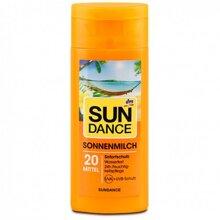 Kem chống nắng Sundance SPF20