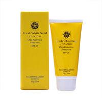 Kem chống nắng Tenamyd Ultra Protective Sunscreen SPF36
