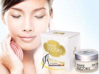 Kem chống nắng trị nám White Doctors Daily UV Care - 40 ml
