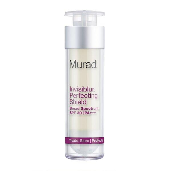 Kem chống nắng vô hình Murad Invisiblur Perfecting Shield Broad Spectrum SPF 30 30ml