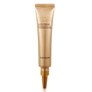 Kem Collagen mắt Enprani Premier Collagen Eye Cream 25ml