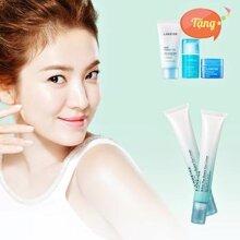 Kem đặc trị quần thâm vùng mắt White Plus renew eye cream