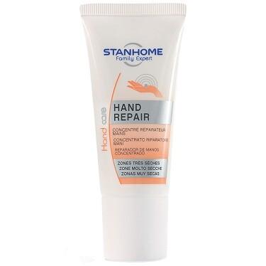 Kem Đặc Trị Và Phục Hồi Da Tay Stanhome Hand Repair – 16515 15ml