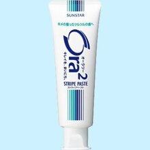 Kem đánh răng cao cấp Ora2
