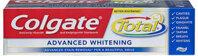 Kem đánh răng Colgate Advanced Total Whitening - 226 g