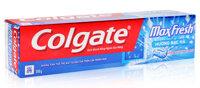 Kem đánh răng Colgate Max Fresh hương bạc hà 200g