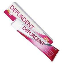Kem đánh răng Depurdent