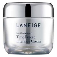 Kem điều trị nếp nhăn và săn chắc da Laneige Time Freeze Intensive cream