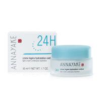 Kem dưỡng ẩm AnnaYake Light Cream Hydrat 50ml