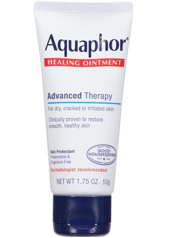 Kem dưỡng ẩm Aquaphor Healing Ointment 50g