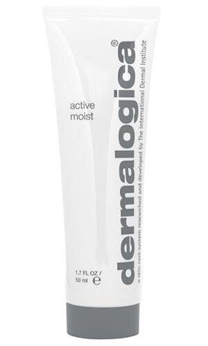 Kem dưỡng ẩm cho da dầu Dermalogica Active Moist 50ml