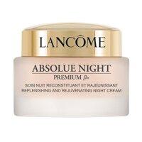 Kem dưỡng ẩm chống lão hoá ban đêm Lancôme Absolue Night Premium ßx Cream
