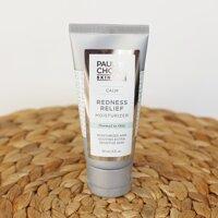 Kem dưỡng ẩm chống lão hóa phục hồi da Paula's Choice Calm Redness Relief Moisturizer 60ml