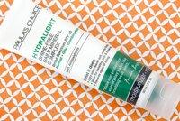 Kem dưỡng ẩm  chống nắng Paula's Choice Hydralight Shine-free Daily Mineral Complex SPF 30