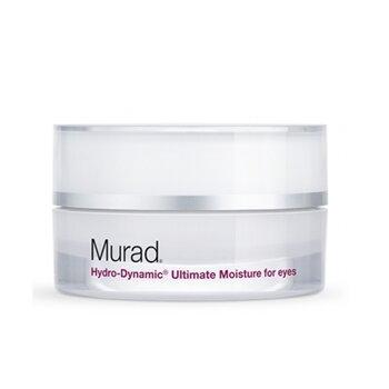 Kem dưỡng ẩm chuyên sâu Murad Hydro Dynamic Ultimate Moisture