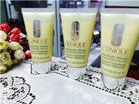 Kem dưỡng ẩm Clinique cho da thường/khô - 50 ml