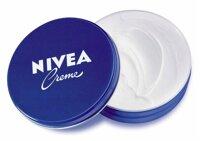 Kem dưỡng ẩm da Nivea 30ml