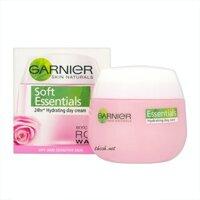 Kem dưỡng ẩm dành cho da khô Garnier - ms05