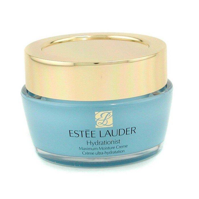 Kem dưỡng ẩm Estée Lauder Hydrationist Maximum Moisture Creme