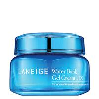 Kem dưỡng ẩm Laneige Water Bank Gel Cream EX