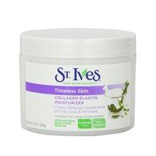 Kem dưỡng ẩm St.Ives Collagen 283g