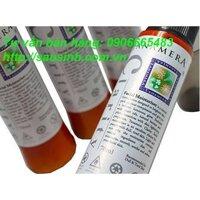 Kem dưỡng ẩm Tanamera - CSD05