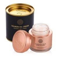 Kem dưỡng cá hồi Cre8skin Salmon Oil Cream 80g