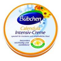 Kem dưỡng da Bubchen Calendula 50ml