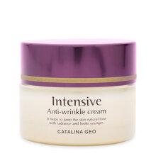 Kem dưỡng da chống lão hóa Catalina Geo Intensive Anti-Wrinkle Cream 30g