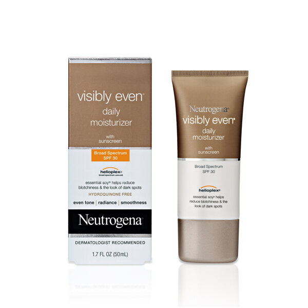Kem dưỡng da chống nắng Visibly Even® BB Cream Broad Spectrum SPF 30 - 50ml
