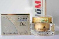 Kem dưỡng da Costar Night Cream Q10