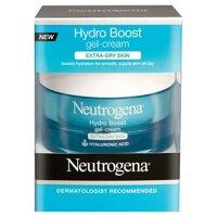 Kem dưỡng da dạng gel Neutrogena Hydro Boost Gel Cream Extra Dry Skin