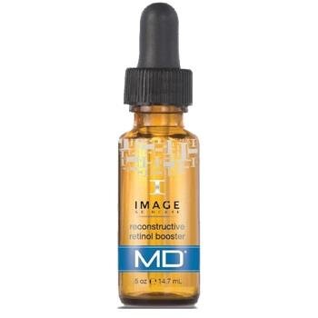 Kem dưỡng da dạng serum Ageless Total Pure Hyaluronic Acid Image Skincare