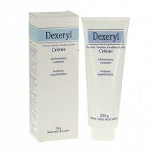 Kem dưỡng da Dexeryl 250g