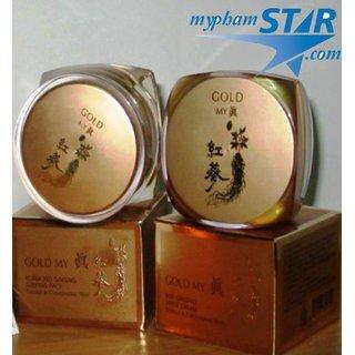 Kem Dưỡng Da Hồng Sâm My Gold Ban Ngày - ROH220045