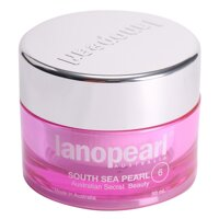Kem dưỡng da Lanopearl South Sea Pearl 50ml