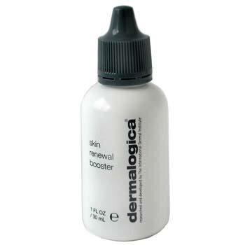 Kem dưỡng da Skin Renewal Booster