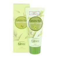 Kem dưỡng da tay Benew Green Tea Moisturizing Hand Cream 50ml