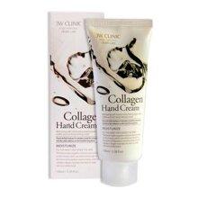 Kem dưỡng da tay collagen 3w clinic collagen hand cream