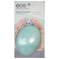 Kem dưỡng da tay EOS chính hãng từ USA EO325 - EO325