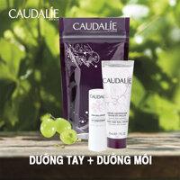 Kem dưỡng da tay và móng Caudalie 75 ml