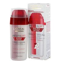 Kem dưỡng da và giảm nếp nhăn vùng mắt Revitalift Double Lifting Eye Cream 15ml