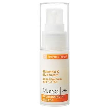 Kem dưỡng da vùng mắt MURAD Essential-C Eye Cream SPF15|PA++ 15ml