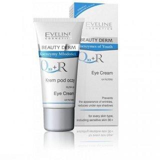Kem dưỡng da vùng mắt Q10+R 30ml