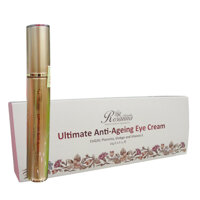 Kem dưỡng da vùng mắt Ultimate Anti Ageing Eye Cream Rosana