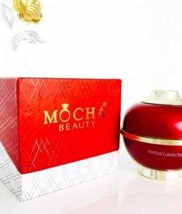 Kem dưỡng dành cho da nhạy cảm Herbal Luxury Face Cream